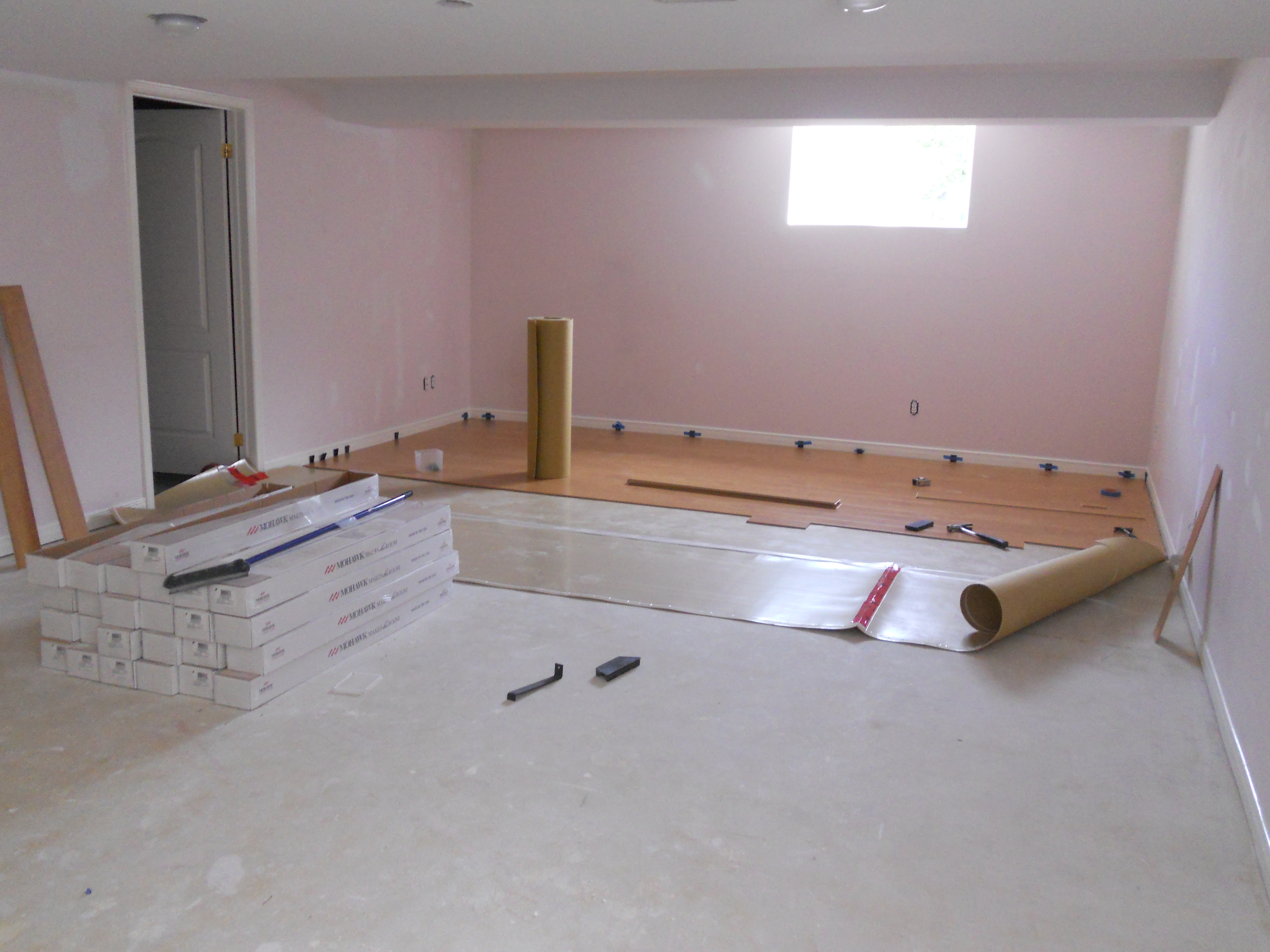installation laminate floor canadian vancouver home style installing services flooring installer